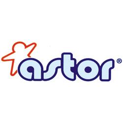 Astor S.p.a. Industria della Carta per Uso Domestico e Professionale - Tovagliati carta Bologna