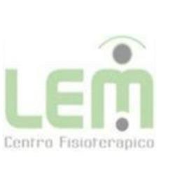 Fisioterapia Centro L.E.M. - Fisiokinesiterapia e fisioterapia - centri e studi Cecina