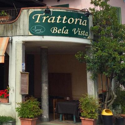 Trattoria Bela Vista - Ristoranti - trattorie ed osterie San Raffaele Cimena