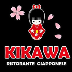 Ristorante Giapponese Kikawa - Ristoranti Firenze