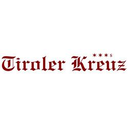 Tiroler Kreuz Restaurant Hotel Dorf Tirol - Ristoranti Tirolo
