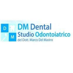 Dm Dental Dott. Marco del Mastro - Dentisti medici chirurghi ed odontoiatri Genova