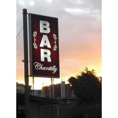Chantilly Pasticceria - Bar e caffe' Taurianova