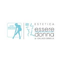 Centro Estetico Essere Donna - Estetiste Busto Arsizio