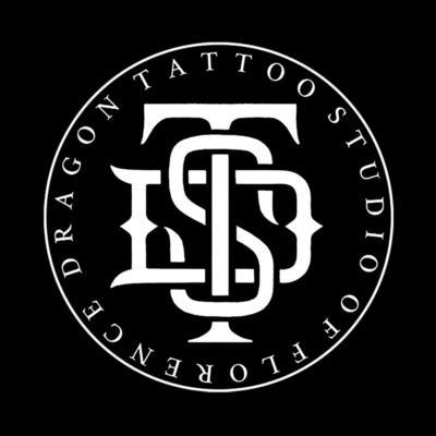 Dragon Tattoo Studio - Tatuaggi e piercing Firenze
