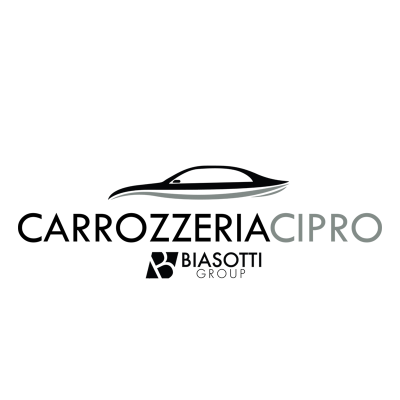 Carrozzeria Cipro - Carrozzerie automobili Genova