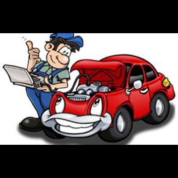 Autofficina S.P. Motori - Autofficine e centri assistenza Como