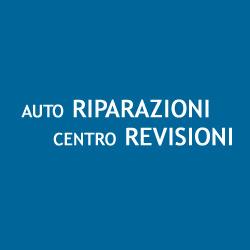 Revisioni Auto - Motocarri Giovinazzo