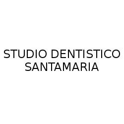 Studio Dentistico Santamaria - Dentisti medici chirurghi ed odontoiatri Castelluccio Inferiore