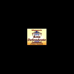 Falegnameria Rota Defendente - Falegnami Roncola