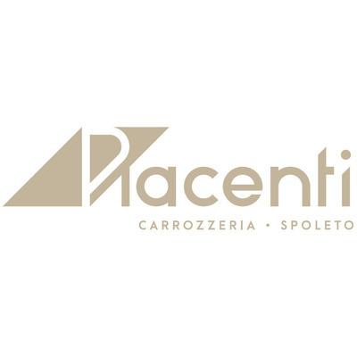 Carrozzeria Piacenti - Carrozzerie automobili Spoleto