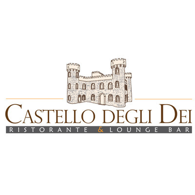 Castello degli Dei - Ristoranti San Giorgio Morgeto