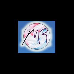 Minetti Rappresentanze - Condizionatori aria - commercio Napoli