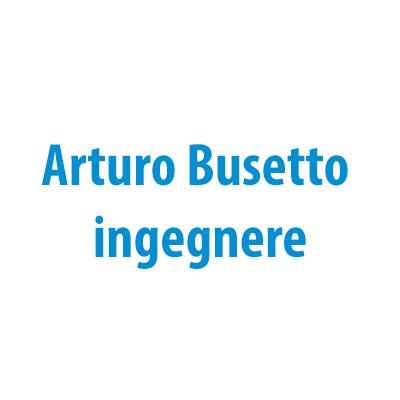 Busetto Ing. Arturo - Studi tecnici ed industriali Pordenone