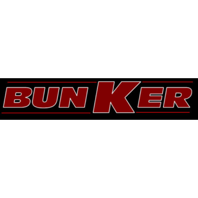 Bunker - Locali e ritrovi - birrerie e pubs Mussolente
