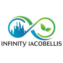Infinity Iacobellis - Imprese edili Valenzano