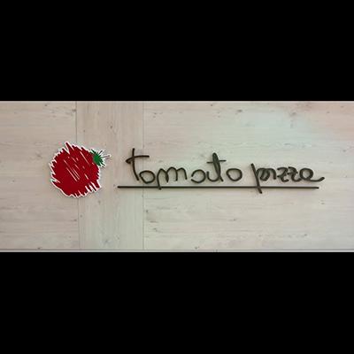 Tomato Pizza Le Gru - Pizzerie Grugliasco
