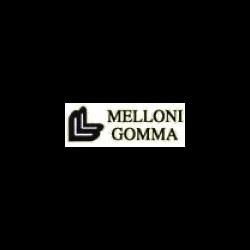 Melloni Gomma Sas - Gomma articoli tecnici - produzione e commercio Bibbiano