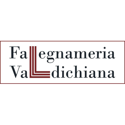 Falegnameria Valdichiana - Falegnami Torrita di Siena