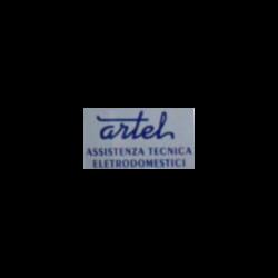 Fantini - Artel di Fantini Tito - Elettrodomestici - vendita al dettaglio Atessa