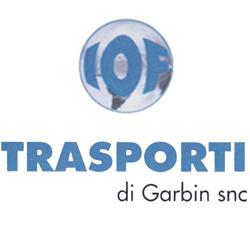 Autonoleggio Garbin Franco - Autonoleggio Feltre
