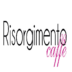 Caffè Risorgimento - Tabacchi, sigarette e sigari - produzione e commercio Isernia