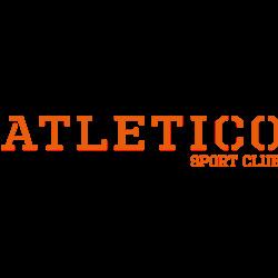 Atletico Sport Club ASD - Palestre e fitness Bastia Umbra