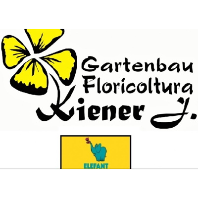 Kiener Josef - Elefant Floricoltura - Vivai piante e fiori Bressanone