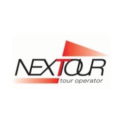 Nextour Viaggi & Vacanze - Agenzie viaggi e turismo Padova