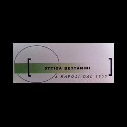 Bettanini Ottica Centro Lenti a Contatto di Corace Fortunato - Ottica, lenti a contatto ed occhiali - vendita al dettaglio Napoli