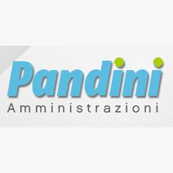 Pandini Amministrazioni - Amministrazioni immobiliari Bolzano