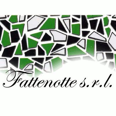 Fattenotte - Bagno - accessori e mobili Porto San Giorgio