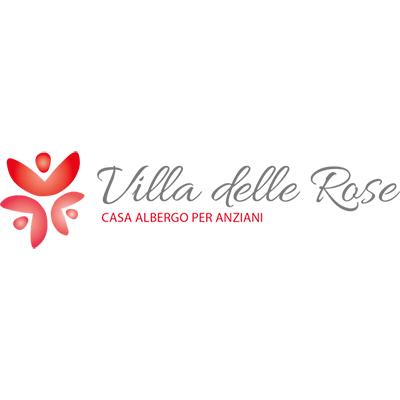 Villa delle Rose Casa Albergo per Anziani - Case di riposo Mugnano di Napoli