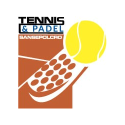 Circolo Tennis Sansepolcro - Sport - associazioni e federazioni Sansepolcro
