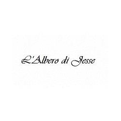 L'Albero di Jesse - Abbigliamento Donna - Abbigliamento donna Firenze