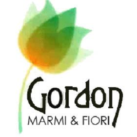 Gordon Marmi e Fiori