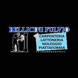 Carpenteria Lattoneria Bellicini - Fabbri Bienno