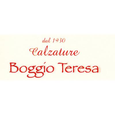 Boggio Teresa - Calzature - vendita al dettaglio Varazze
