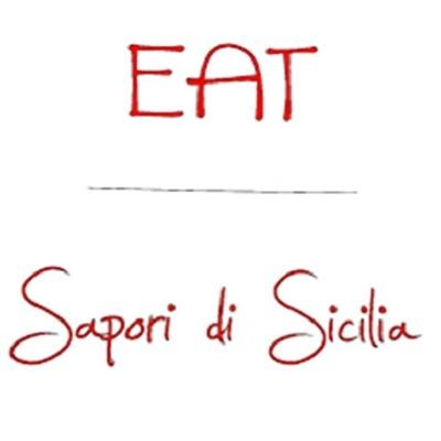 Eat Sapori di Sicilia - Gastronomie, salumerie e rosticcerie Calusco d'Adda