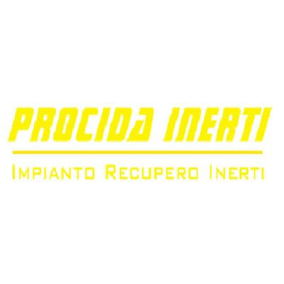 Procida Inerti - Macchine movimento terra San Cipriano Picentino