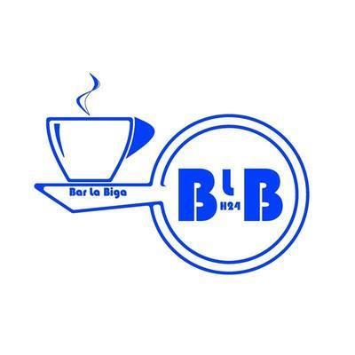 Bar La Biga - Bar e caffe' Pagani