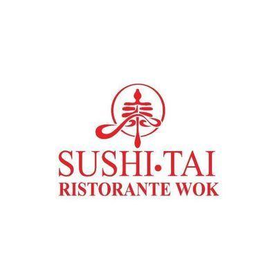 Sushi Tai Ristorante - Ristoranti Castellammare del Golfo