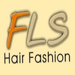 Fls Hair Fashion - Parrucchieri per donna Potenza