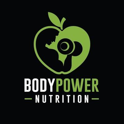 Bodypower Nutrition - Sport - articoli (vendita al dettaglio) Agrigento