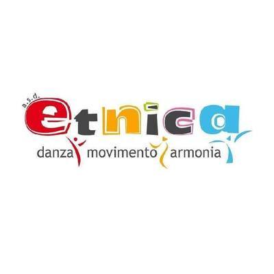 Asd Etnica Danza - Palestre e fitness Loano