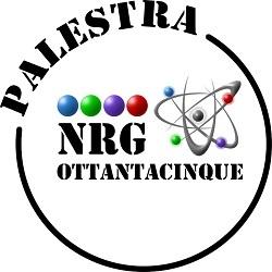 Palestra A.S.D. Nrg Ottantacinque - Palestre e fitness Borgomanero