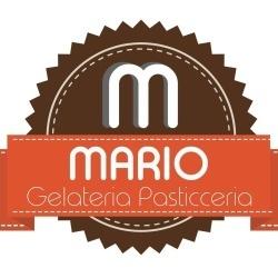 Mario Gelateria Pasticceria - Gelaterie Loreto
