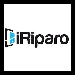 Prink Iriparo - Toner, cartucce e nastri per macchine da ufficio Riva del Garda