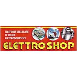 Elettroshop - Elettrodomestici - vendita al dettaglio Montegiorgio