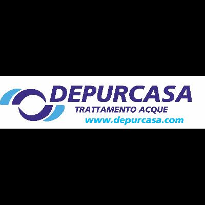 Depurcasa - Trattamento Acque E Piscine - Piscine ed accessori - costruzione e manutenzione Marcianise